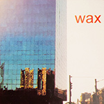 Wax  - Successful Failures