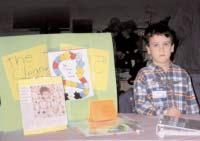 child inventors