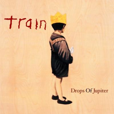 train-drops-of-jupiter