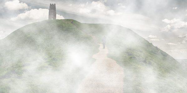 path-fog-fairy-castle
