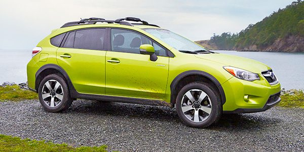 hybrid-car-6