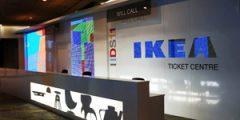 Ids - Interior Design Show