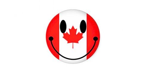 canada-smiley-face