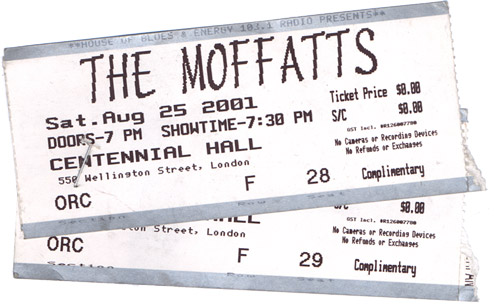 the moffatts-concert-tix