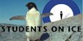 penguinbutton