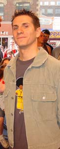 Rick Campanelli