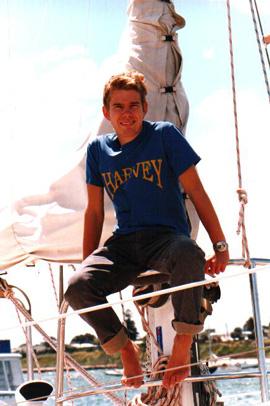 jesse_martin_new_boat