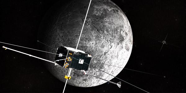 Moon Landing, The Artemis Project