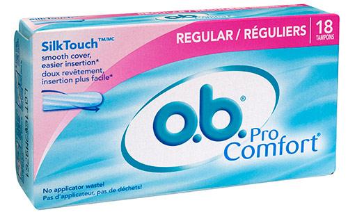 ob-silk-touch-regular-18
