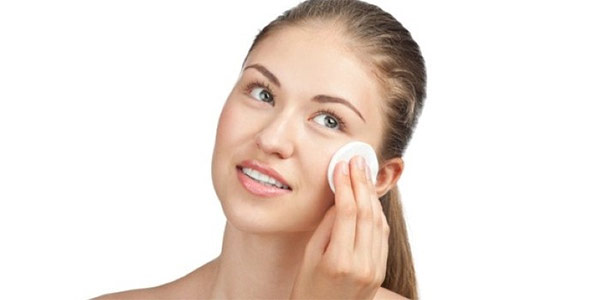 skin-pores