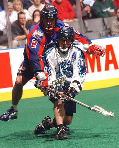 toronto-rock-lacrosse