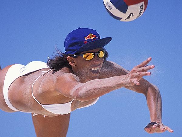 beach-volleyball-girl
