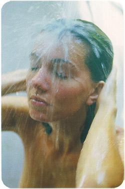 shower-girl-bath