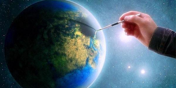 change-the-world-globe