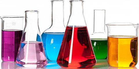 chemisty-beauty