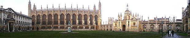 study-abroad-cambridge