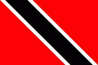 trinidad_flag