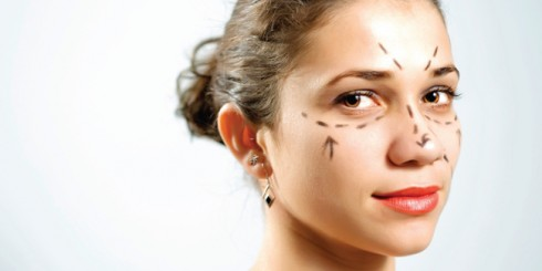 Cosmetic Surgery Plastic Surgery Teens