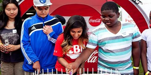random-acts Sheliza Kassam kindness