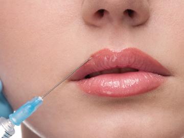 Botox Cosmetic Surgery Plastic Surgery Teens
