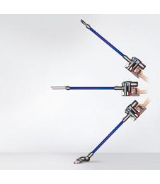 Dyson DC45 Cordless Vacuum Cleaner