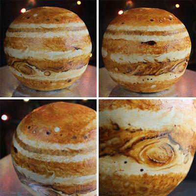 planet-cake