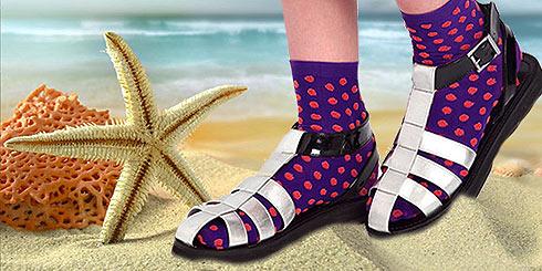 summer-fashion-faux-pas