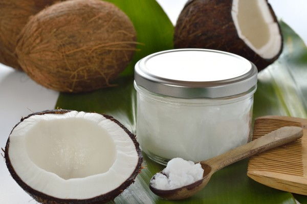 14-01-20-coconut-oil-900x598