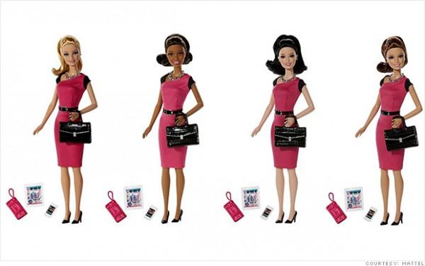 barbie-entrepreneur