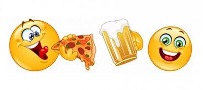 Australian-emojis