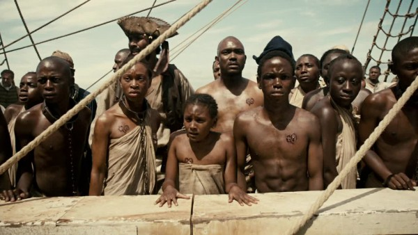 The_Book_of_Negroes_2015-01-07