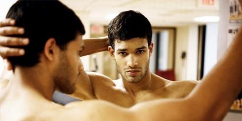 male-body-image-