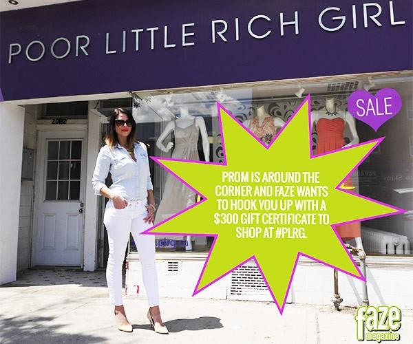 poor-little-rich-girl-