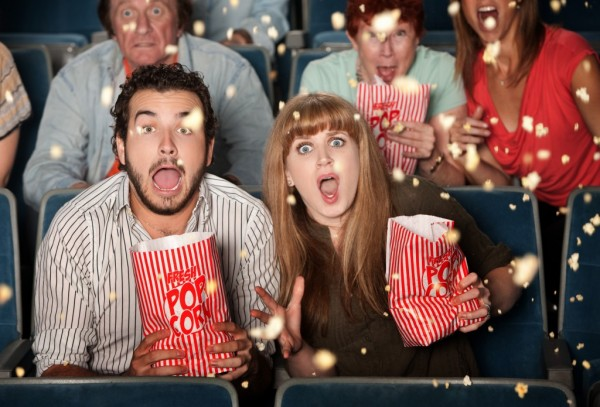 scary-movie-first-date-1024x695