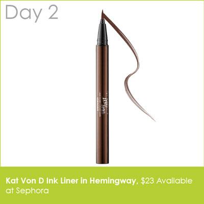 kat-von-d-eyeliner