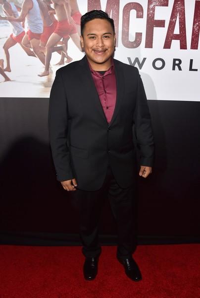 Ramiro+Rodriguez+McFarland+USA+Premieres+Hollywood+-8klzDq-9CGl