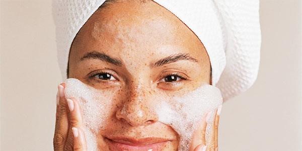 clean-skin-face-wash