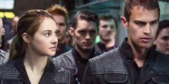 divergent-movie veronica-roth