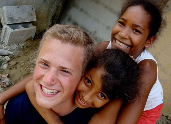 bigger-picture-haiti-13