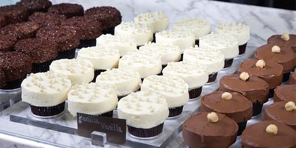cupcakes-ottawa