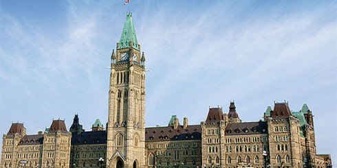 ottawa-parliament-hill