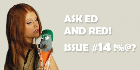 ask-ed-red-issue-14