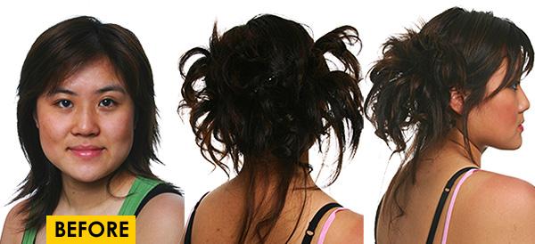 hair-melissa-3