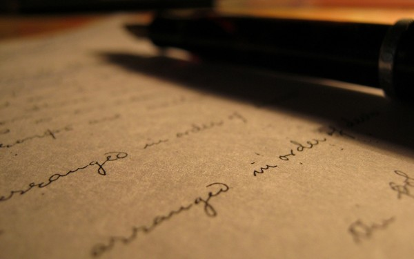 handwritten-letter-11639