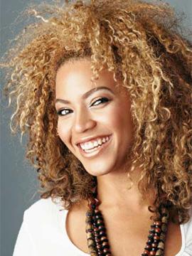 Beyonce Beyoncé