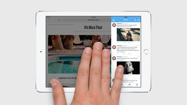image-iPad-multitasking-gesture