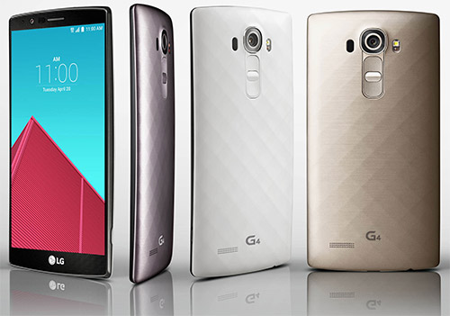 lg-g4-bts