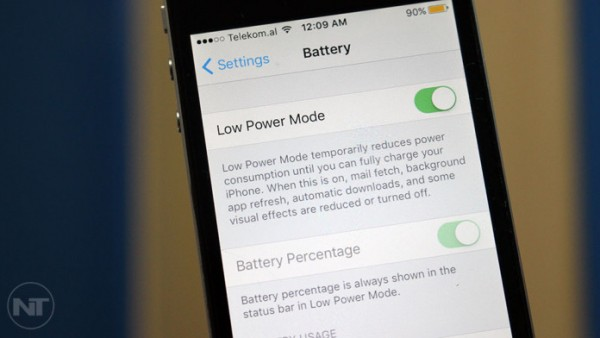 low-power-mode-ios-9-696x392