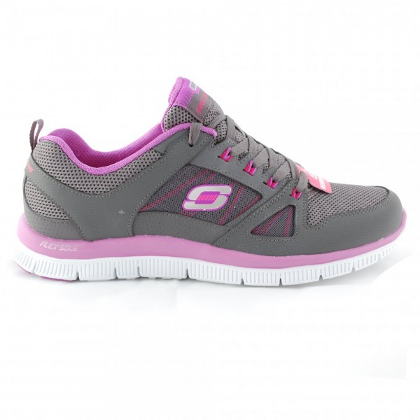 skechers-womens-flex-appeal-spring-fever-trainers-grey-p60556-9376_zoom