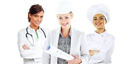 women-jobs-